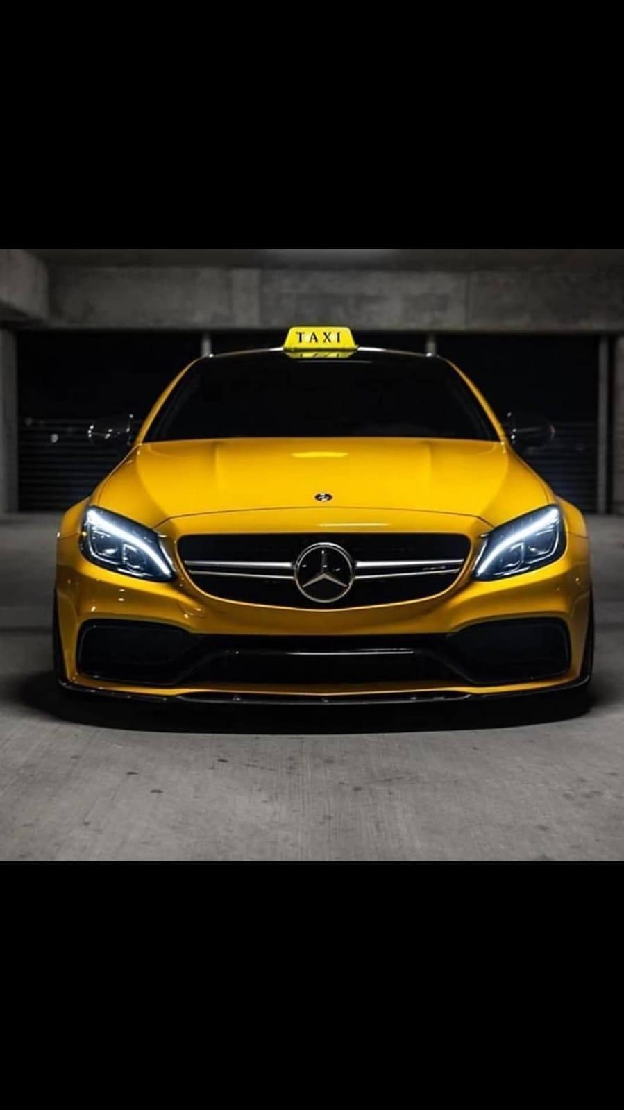 صورة تاكسي حولي لخدمة جميع مناطق الكويت66241581 افضل خدمة تكسي حولي سيارات الكويت