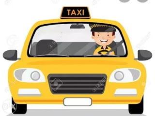 صورة تاكسي السالميةGo-Taxi-Kw-66241581تكسي يعمل 24ساعة