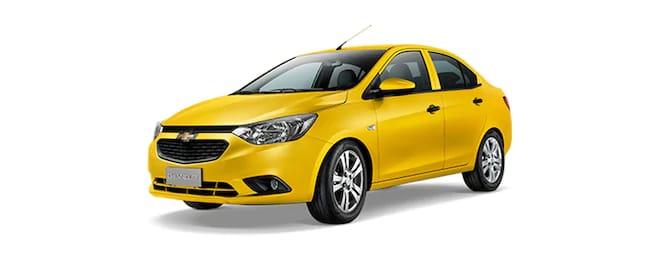 صورة تاكسى حولي الكويت؛66241581؛خدمة تكسي 24-دليل سيارت الاجرة في الكويت