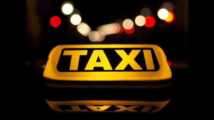 جوتاكسي واجرة في جليب الشيوخ66241581سيارات الاجرة في الجليب