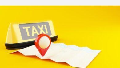 صورة تاكسي الجهراء -66241581- جو تاكسي الكويت