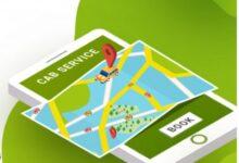 صورة جو تاكسي واجرة مدينة جابر الاحمد السكنية أسرع تاكسي اكسبريس الكويت
