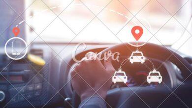 صورة رقم تاكسي الكويت هاتف رقم:66241581 – تاكسي|تكاسي|تاكسي|رقم تاكسي
