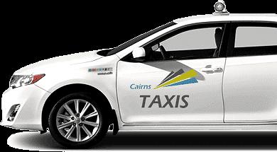 صورة أجرة تحت الطلب الكويت.66241581أليك الأن تاكسي تحت الطلب أحجز الأن