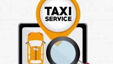 صورة تاكسي الكويت 24ساعة |تكاسي الكويت24ساعة|سيارات الاجرة في الكويت