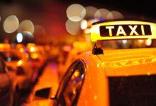 صورة تاكسي الجهراء .66241581أليك الأن تكسي بالجهراءأطلب الأأأأأأأأن-Go-Taxi-KW