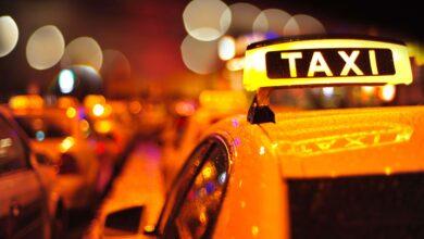صورة ارقام تكاسي الكويت 24 ساعة -جو تاكسي الكويت